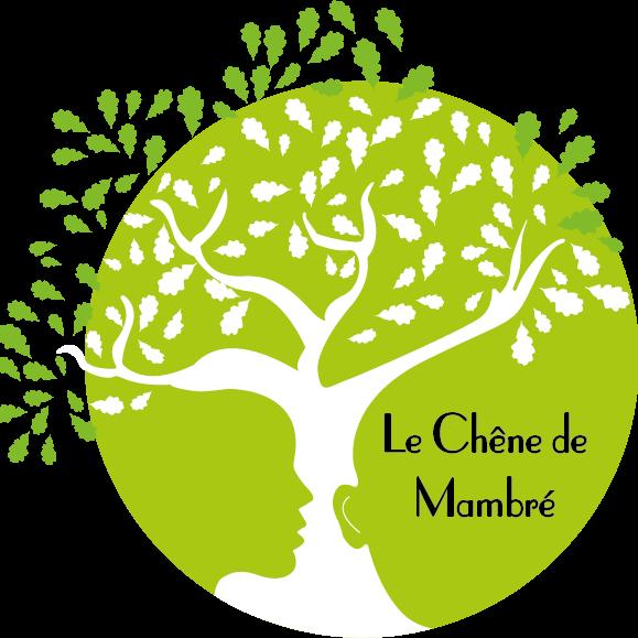 Le Chêne de Mambré